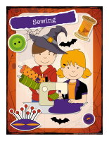 Poster-Halloween-Creative-workshops-Sewing-1