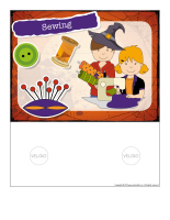 Poster-Halloween-Creative-workshops-Sewing-2