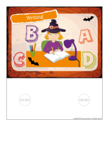 Poster-Halloween-Creative-workshops-Writing-2