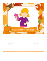 Posters-Autumn-workshops