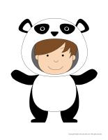 Puppets-Pandas-1
