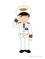 Puppets-Sailors-1