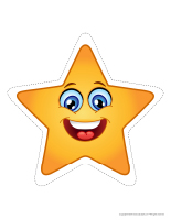 Puppets-Stars