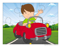 Puzzles-Cars-1