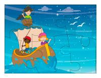 Puzzles-Sailors-1