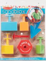 Sandblox-1