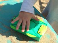 Sandblox-3