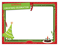Schedule-Christmas-Celebration