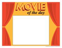 Schedule-Movies