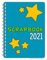 Scrapbook 2021-1