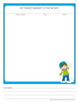 Scrapbook 2021-2