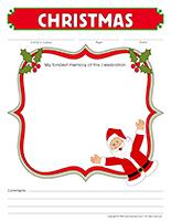 Scrapbook-Christmas