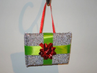 Shiny miniature gift-1