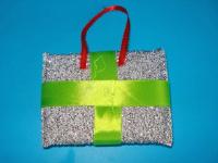 Shiny miniature gift-5