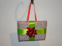Shiny miniature gift-6