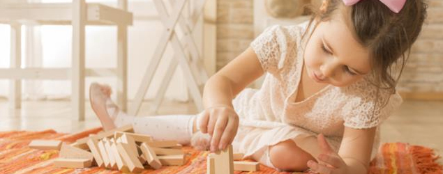 5 nearly magical tricks for helping children calm down