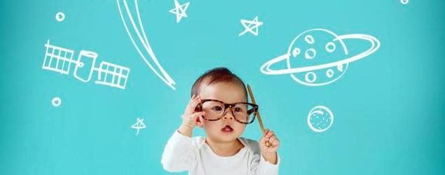 The scientific method for preschoolers
