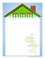 Stationery-Habitats