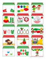 Stickers-Christmas-Celebration-1