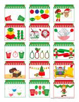 Stickers-Christmas-Celebration-1