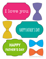 Stickers-Father's Day-2018