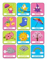 Stickers-Spring.jpg