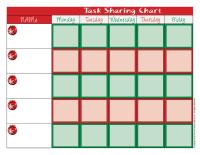 Task-Sharing-Chart-1