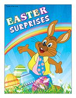 Easter-Surprises
