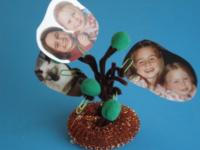 Tiny family tree-8