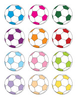 Transition games-Soccer-1