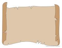 Treasure map story-1