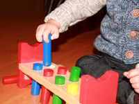 Two wooden toys put to the test-2