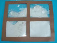 Winter scene-1