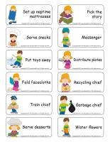 Word flashcards-Tasks-2