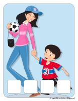 association game-family