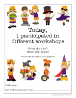 follow-up-booklet-Halloween-Creative-workshops-1