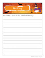 follow-up-booklet-Halloween-Creative-workshops-2