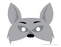 masks-Wolf-1