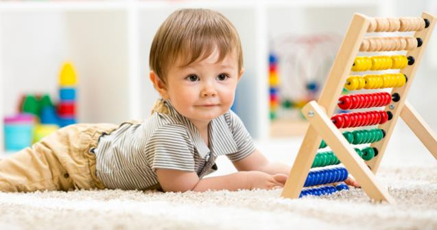 10 facts related to the development of gross motor skills - Tips and tricks - Educatall