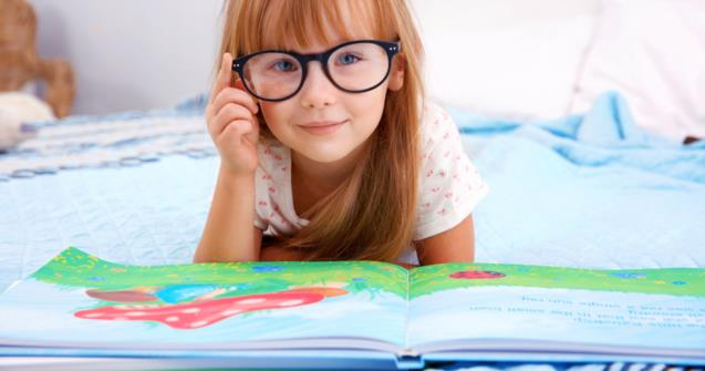25 ideas for learning to read - Extra activities - Educatall