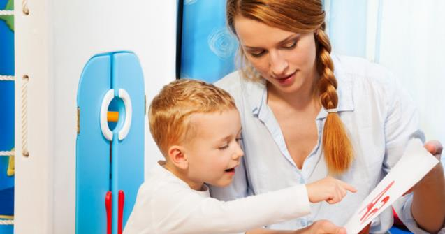Children's cognitive development  - Extra activities - Educatall