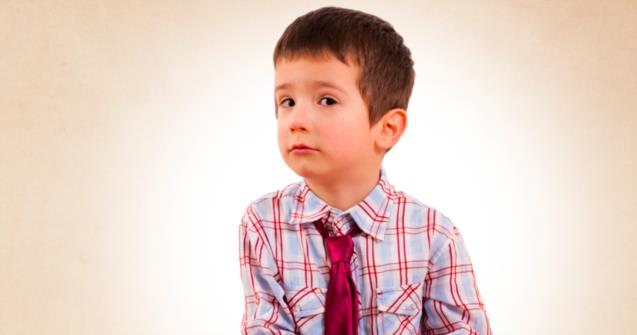 How child development influences discipline - Tips and tricks - Educatall