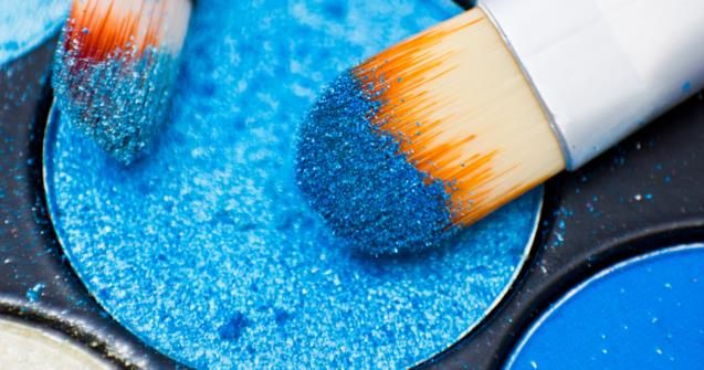 Sparkling paint - Creative recipes - Educatall